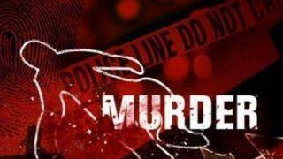 Underwear Theft Leads to Murder in UP's Kanpur Dehat | Read Here