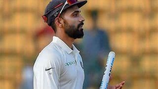 India vs australia ian chappell believes ajinkya rahane is an attacking captain his policies will help india 4255524