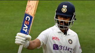 IND vs AUS: अजिंक्य रहाणे ने जड़ा करियर का 12वां शतक, बने ऑस्ट्रेलिया में ऐसा करने वाले पांचवें भारतीय कप्तान