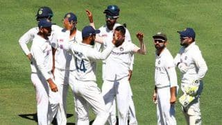 Ind Vs Aus Boxing Day Test: टीम इंडिया की जीत पर Michael Vaughn हुए ट्रोल, जानिए वजह