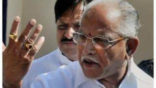 Karnataka: Is BJP Planning to End Taluk Panchayat? Congress Questions State's Intention