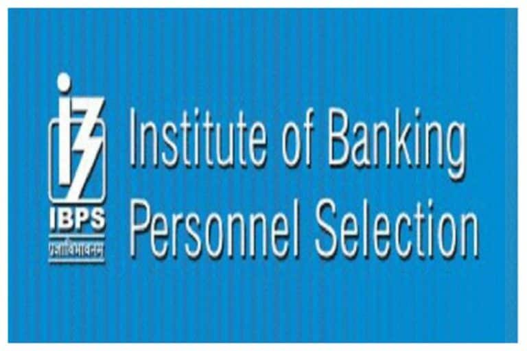 IBPS RRB Recruitment 2021: IBPS Releases Interview Letter on IBPS.i.e.ibps.in, Check Steps to Download