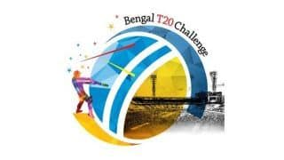 TMC vs MBC Dream11 Team Prediction Roxx Bengal T20 Challenge 2020: Captain, Fantasy Playing Tips, Probable XIs For Today's Tapan Memorial Club vs Mohun Bagan AC T20 Match 18 at Eden Gardens, Kolkata 3 PM IST December 2 Wednesday
