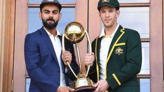 Ind vs Aus 2020 Test Schedule: जानें- भारत के ऑस्ट्रेलिया दौरे पर टेस्ट सीरीज का पूरा शेड्यूल; दोनों टीमों का फुल स्क्वाड