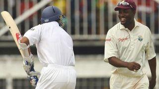 विराट या रोहित नहीं, यह भारतीय बल्लेबाज है ब्रायन लारा का फेवरेट क्रिकेटर