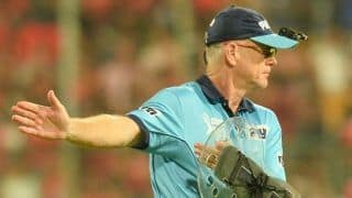 'He Could Cost Joe Burns His Career' - Shane Warne Critical of Bruce Oxenford's Umpiring in Adelaide Test
