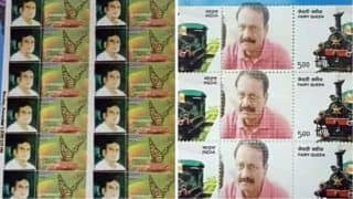 Kanpur Post Office Releases Stamps Of Gangsters Chhota Rajan, Munna Bajrangi; Probe Underway