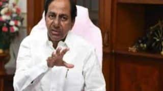 Telangana Govt to Notify 50,000 Job Vacancies For Police, Teachers, Others Soon | Read Details