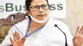 WB Assembly Elections 2021: नंदीग्राम से ममता बनर्जी ने की चुनाव लड़ने की घोषणा तो TMC में कलह!