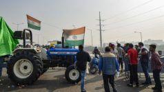 26 जनवरी को परेड निकालेंगे प्रदर्शनकारी किसान, बोले- आंदोलन का समर्थन करने वालों के खिलाफ मामले दर्ज कर रही NIA