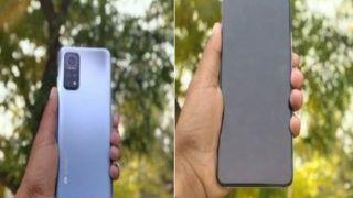 Viral Tweet: 'जब तक नहीं मिलेगा Mi 10T Pro नहीं करूंगा शादी', Xiaomi ने मुफ्त में दिया फोन