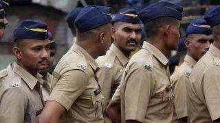 Maharashtra Police Constable Recruitment: महाराष्ट्र में जल्द शुरू होगी पुलिस कांस्टेबल की भर्तियां, गृह मंत्री ने दी जानकारी