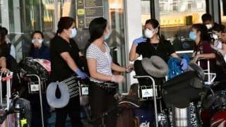 New Coronavirus Strain: Govt Issues Stringent SOPs For Passengers From UK, Says no Mutation Found in India Yet | Top Developments