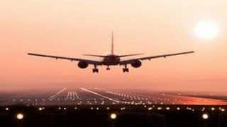 UK Flight to Land in Bengaluru at 4 am Tomorrow, Travellers to Undergo RT-PCR Test on Arrival