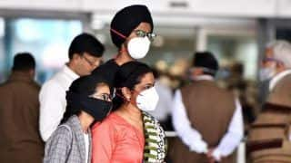 Coronavirus Contained in India? Govt Says One-Fifth of Country's Districts Report Zero New Cases in Past Week
