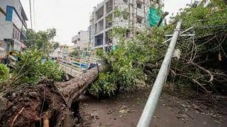 Yearender 2020: Ten Major Natural Disasters That Ravaged The World This Year