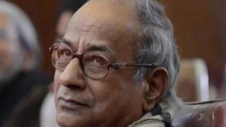 Poet, Writer Manglesh Dabral Dies of Coronavirus, Political Leaders Express Condolence