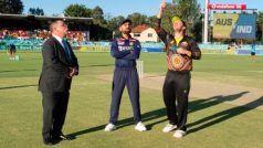 IND vs AUS 2nd T20 Live Streaming Online: जानें कब और कहां देखें भारत-ऑस्ट्रेलिया दूसरे टी20 की लाइव स्ट्रीमिंग और टेलीकास्ट