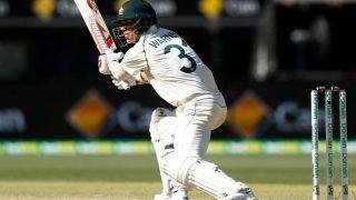 India vs Australia: मेलबर्न की हार के बाद तीसरे टेस्ट की रणनीति बनाने में जुटा ऑस्ट्रेलिया, David Warner भी खेलेंगे