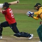 SA vs ENG 3rd T20I Match Report: Dawid Malan, Jos Buttler Set Record Partnership as England Beat South Africa to Complete 3-0 Whitewash