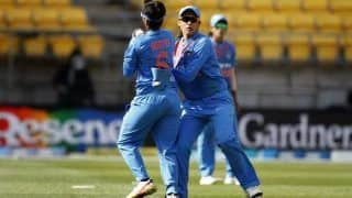 Indian Women's Tour of Australia Postponed to Next Season: Cricket Australia
