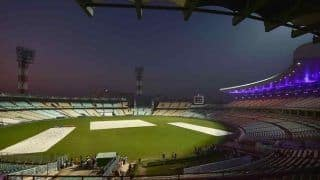TMC vs TOC Dream11 Team Prediction Roxx Bengal T20 Challenge 2020: Captain, Vice-captain, Fantasy Playing Tips, Probable XIs For Today's Tapan Memorial Club vs Town Club T20 Match 26 at Eden Gardens, Kolkata 11 AM IST December 6 Sunday
