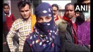 Muslim Man Arrested At Marriage Registrar's Office in UP, Bajrang Dal Tells Hindu Wife 'Law Made For People Like You'
