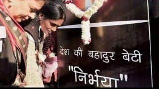 Nirbhaya Case 16 December: 8th Anniversary, Nothing Has Changed As 'India's Daughters' Are Still Fighting For Justice