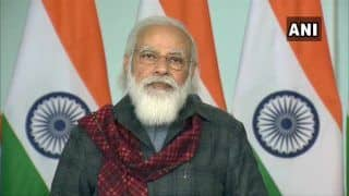 Agricultural Reforms Have Started Benefiting Farmers: PM Modi at ASSOCHAM Foundation Week 2020