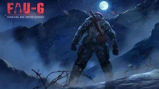 FAU-G Pre-Registration on Google Play Store: FAU-G गेम का जलवा, तीन दिन में प्री-रजिस्ट्रेशन 10 लाख पार