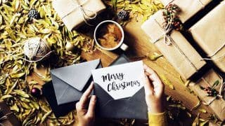 Christmas 2020 Gifting Ideas: Send Love to Your Dear Ones With These Amazing And Easy Gifting Techniques