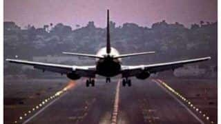 Jewar Airport: Yogi Govt Allocates Rs 2,000 Crore for Noida International Airport