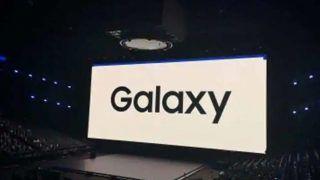 Samsung Galaxy A72 4G Updates: सैमसंग गैलेक्सी ए72 4G में यूजर्स को मिलेगा Snapdragon 720G और 8 GB RAM