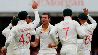 जॉश हेजलवुड ने कहा, डे-नाइट टेस्ट में विराट कोहली से एक कदम आगे रहेंगे ऑस्ट्रेलियाई गेंदबाज