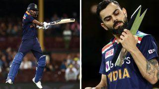 ऑस्ट्रेलिया में खूब चमके हार्दिक पांड्या लेकिन Virat Kohli बोले- टेस्ट खेलने के लिए यह काफी नहीं