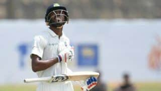 If hardik pandya starts bowling he could baecome a crucial part of the test team virender sehwag 4259255