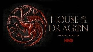 Good News For Game of Thrones Fans! HBO Max Confirms Release of Prequel House of the Dragon | Here's When To Expect