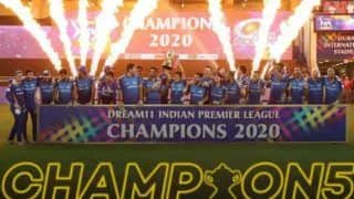 Google india trends 2020 ipl 2020 searched top event leave behind coronavirus this year 4258473