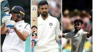 India vs Australia 2020-21 Tests: Sidelining KL Rahul to Rishabh Pant's Absence, Three Major Blunders Made by BCCI During Team Selection For Pink-Ball D/N Test in Adelaide