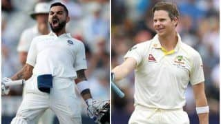 Australia vs India 2020-21: Virat Kohli to Steve Smith, Players to Watch Out From Pink-Ball Test at Adelaide