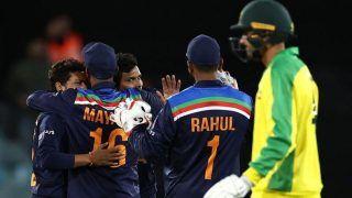 ICCWorld Cup Super League Points Table: नंबर-1 पर पहुंचा ऑस्ट्रेलिया, भारत की छठे स्थान से एंट्री
