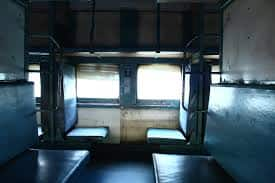 Indian Railways Introduces New Innovative Idea to Make Side Lower Berths More Comfortable | Watch
