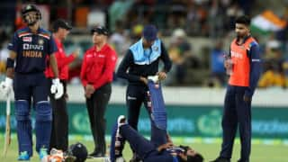 Concussion may appear even after 24 hours virender sehwag on ravindra jadeja injury controversy 4244916