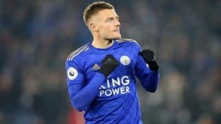 CRY vs LEI Dream11 Team Tips And Prediction Premier League 2020-21: Captain, Vice-captain, Fantasy Playing Tips And Predicted XIs For Today's Crystal Palace vs Leicester City Football Match at Selhurst Park 8:30 PM IST December 28 Monday