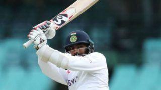 D/N Practice Test Match: जसप्रीत बुमराह के अर्धशतक के बाद गेंदबाजों का कमाल, भारत ने बनाई बढ़त