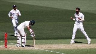 IND vs AUS, Boxing Day Test Record, Head to Head: जसप्रीत बुमराह का है शानदार रिकॉर्ड, जानें पूरी डिटेल