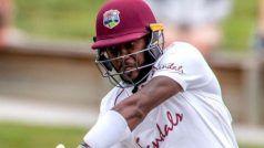 New Zealand vs West Indies 1st Test: न्यूजीलैंड की पारी की जीत की राह में रोड़ा बने विंडीज के ब्लैकवुड और जोसफ