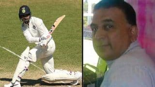 IND vs AUS: सुनील गावस्कर बोले- विराट कोहली की जगह नहीं इस बल्लेबाज की जगह पर खेलें KL Rahul