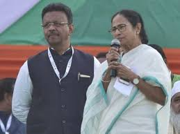 Kabirul Islam Resigns as General Secretary of TMC's Minority Cell, Amid Rebellion in Party