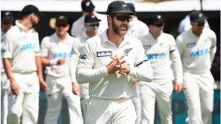 New Zealand vs Pakistan Test Series: न्यूजीलैंड ने पाकिस्तान के खिलाफ टेस्ट सीरीज के लिए किया टीम का ऐलान, जानें किसे मिली जगह